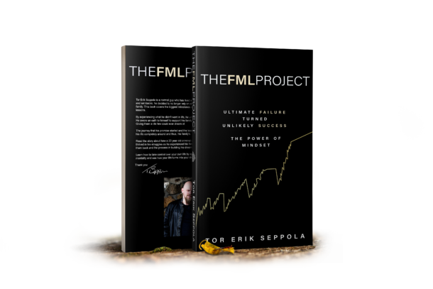 The FML Project Book