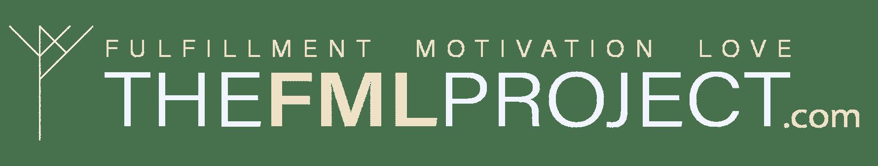 TheFMLProjectLogo